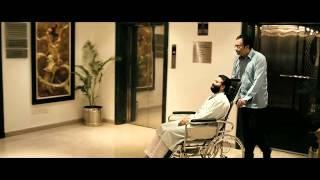 beautiful malayalam movie hindi song