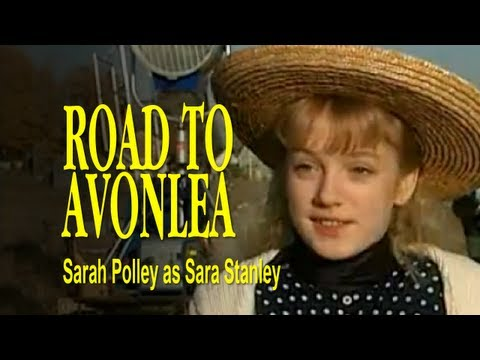 RTA: Sarah Polley as Sara Stanley