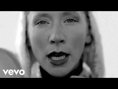 Клип Lamb - Gorecki