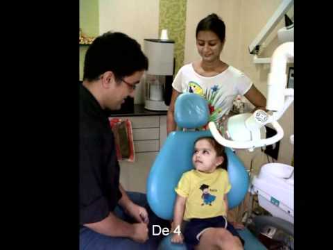 Dental Day.wmv