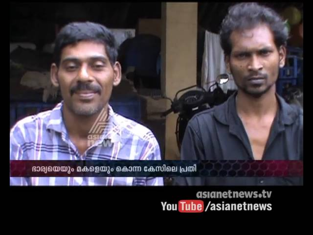 Ganja transporters with 5kg cannabis arrested by excise in Parassala | FIR 13 Dec 2015