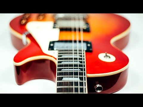 Chill Atmospheric Groove | Guitar Backing Track Jam in E Minor