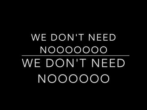 Loreen - Statements lyrics