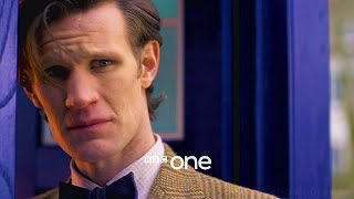 Doctor Who: The Pain of his Hearts | BBC One TV Tribute