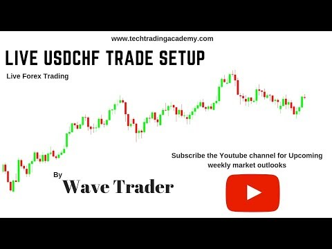 Торговля на форекс youtube обучение форекс пенза