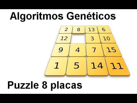 algoritmos-genéticos-juego-8-placas-puzzle.-inteligencia-artificial
