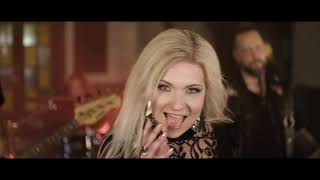 AFIRE - Let Me Be The One (Official Video)