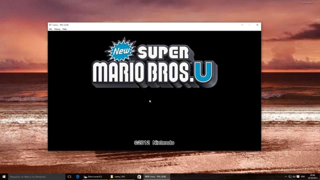 Wii emulator: play wii games on pc | dolphin emulator 5. 0 tutorial.