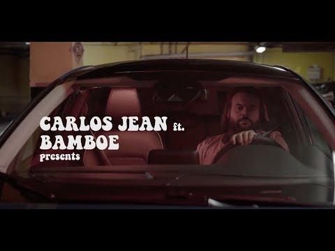 CarlosjeanCC