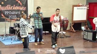 Medicina Mental, categoría Música: Comuna 9 - Buenos Aires