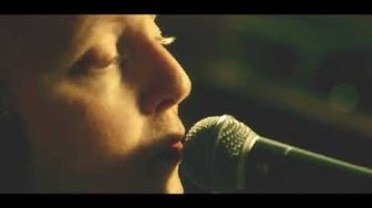 """James McCartney :: """"GLISTEN"""" :: Official Video"""