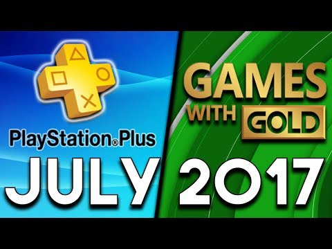 playstation-plus-vs-xbox-games-with-gold-(july-2017)
