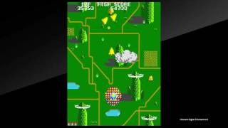 TwinBee on PS4