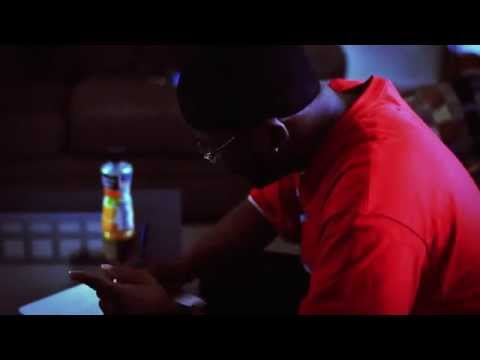 Cuzin P Official video When They're Gone/ Let Me Do me