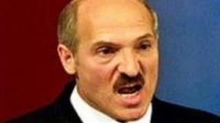 Лукашенко послал США: Я за деньги не продаюсь!