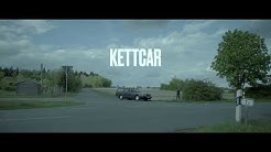 Kettcar - Weit draußen (Offizielles Video)