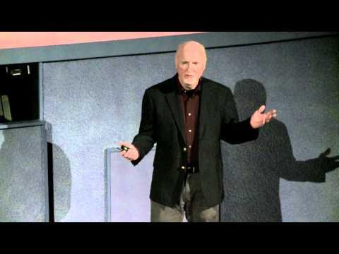 Public media's role in the renaissance | Steve Burger | TEDxEvansville