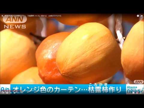 ニュースから学ぶ!Learn From Japanese News! (日本語字幕付き)