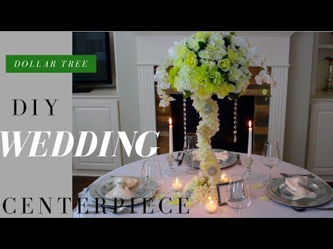 diy-wedding-decoration-ideas-|-dollar-tree-wedding-decorations-feat.-totally-dazzled