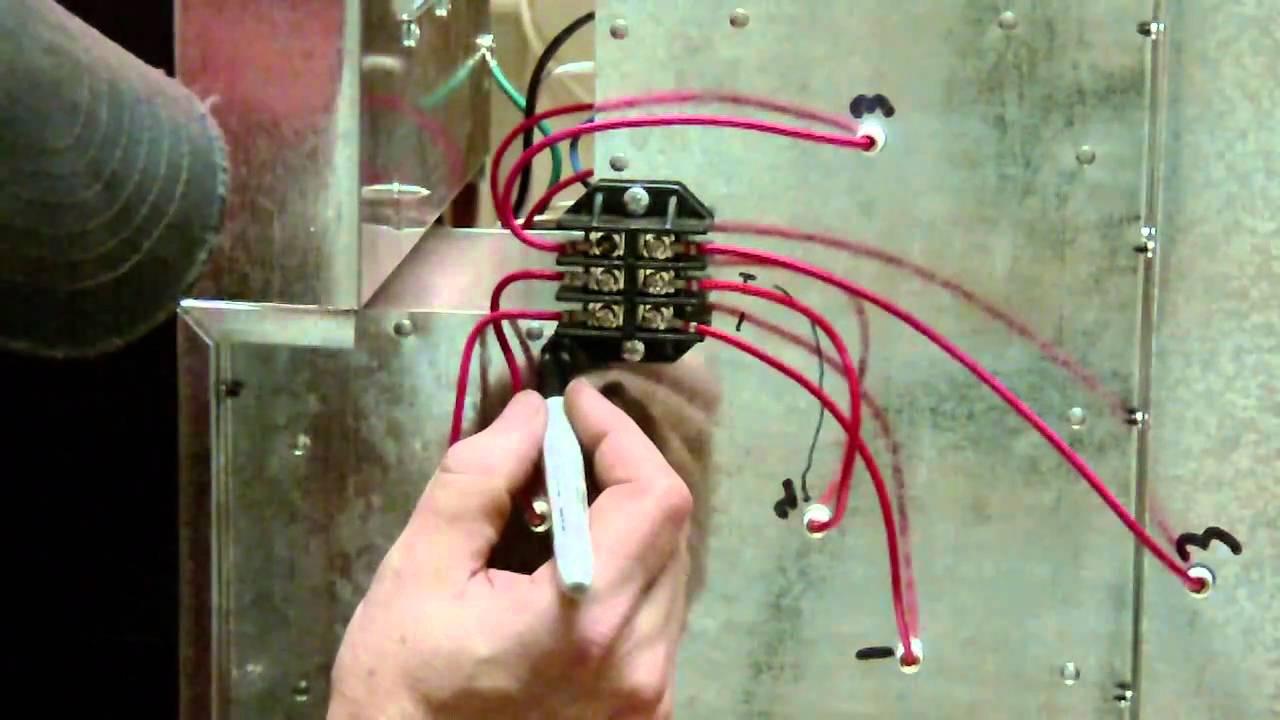 edenpure gen3 quartz infrared portable heater repair element replacement [ 1280 x 720 Pixel ]