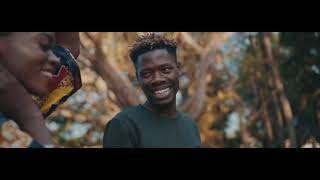 Faith Mussa -Mkazi wa ngwiro Remix (ft Luki, Mastol, Esther Lewis Chitheka)