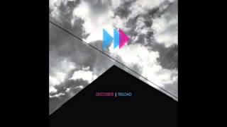 Decoside - Reload 5 (Edanticonf Remix)