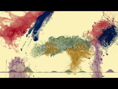 Painting Your Soul - Neo Soul Instrumental