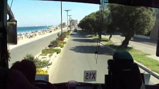 Греция, прощай - трансфер из отеля до аэропорта Родос Греция(http://rodos.ucoz.ru/ Греция, прощай - трансфер из отеля до аэропорта Родос, Греция., 2014-04-05T06:29:13.000Z)