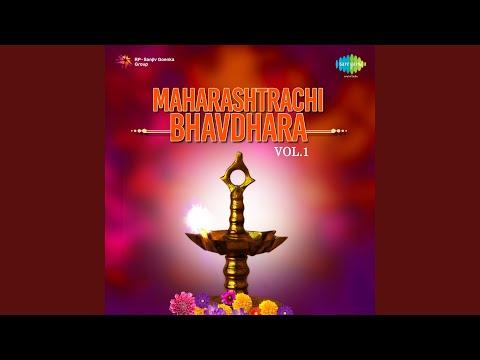 Chandane Shimpit Jashi