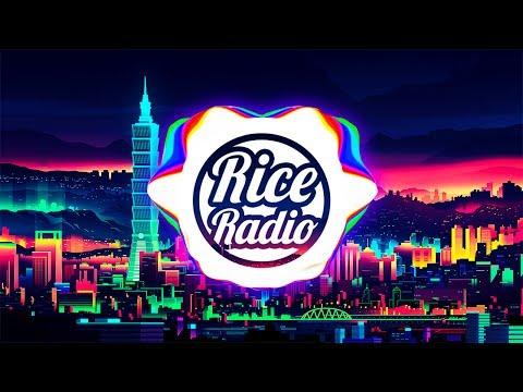 RiceGum - Its EveryNight Sis feat. Alissa Violet INSTRUMENTAL ( Jake Paul Diss Track )