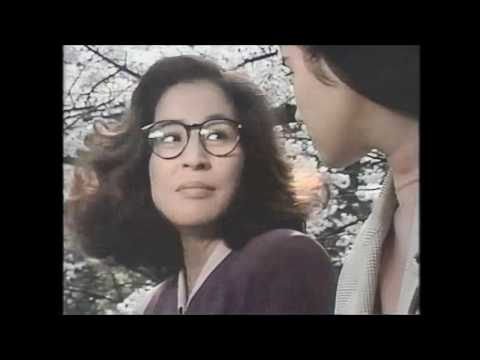 悪女 わる 1992年4月25日 放送 LEVEL2 「出世してみます」 悪女(わる)の動画がなかったので全話アップしました。 1992年に日本テレビ系列で放送さ...