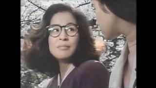悪女 わる 1992年4月25日 放送 LEVEL2 「出世してみます」 悪女(わる)...