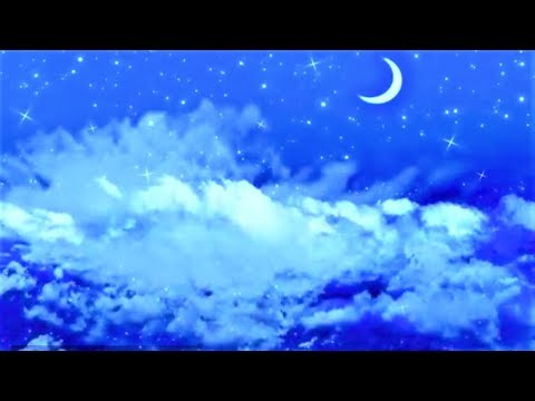 Lullaby LULLABIES Lullaby For Babies To Go To Sleep Baby Lullaby Songs Go To Sleep Toddler Music