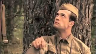 Вторые 5 8 Серии Военный Сериалxxx фильм про войну Военный фильм