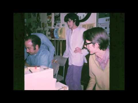 Donovan The Love Song 1968
