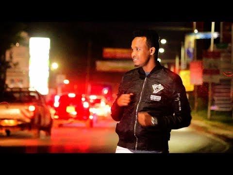 SAMIIR YARE HEESTII SAX BAN KUU JECLAHAY 2017 4K OFFICIAL VIDEO