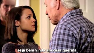 Finding Carter - Trailer - legendado