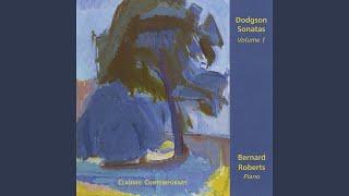Piano Sonata No. 5: IV. Allegro spiritoso