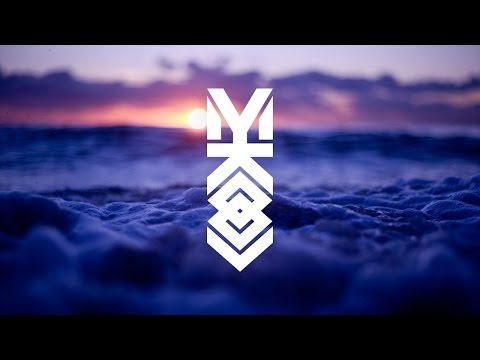 MYKOOL - Breathe