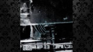 Drumcell - Wonderback (Raiz Remix) [CLR]
