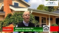 How To Find A Great Mortgage Professional In Splendora