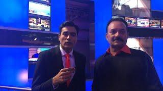 Can Rohit Sharma Hit Winning Sixer At Vizag   Sports Tak