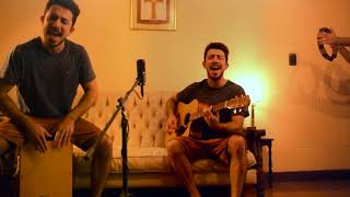 Next To Me - Imagine Dragons (CLONES COVER) Video