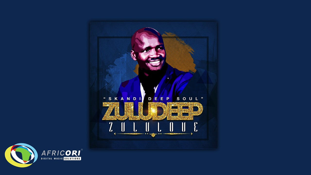 Zulu Deep - Music (Official Audio)