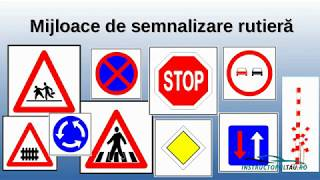 Conditii de avizare/autorizare   Compania Nationala de Administrare a Infrastructurii Rutiere