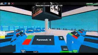 roblox gym| SUPER FANTABULOUS STRONG