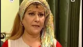 مسلسل بيت الطين الجزء الرابع - الحلقة ٦