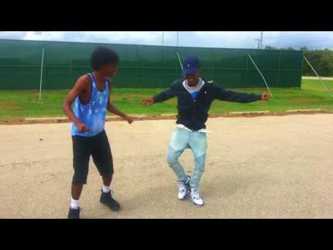 Tay K - Murder She Wrote ( Dance Video )