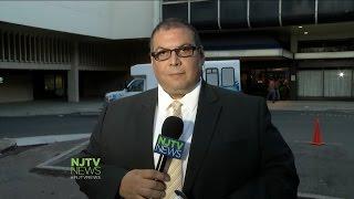 Negotiations Continue Ahead of Sunday Deadline to Avoid NJ Transit Rail Strike