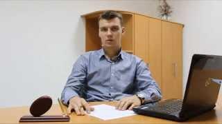 Видео обучение Forex 'Волновой метод анализа'